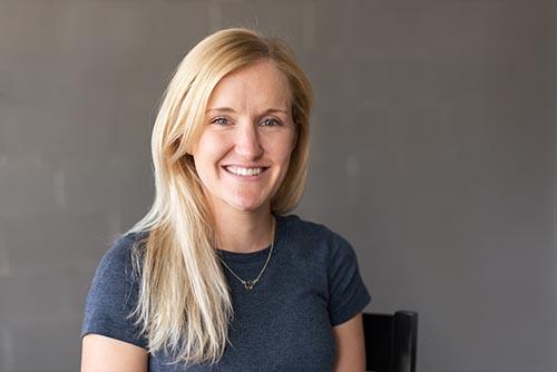 Katie W | Software Engineer