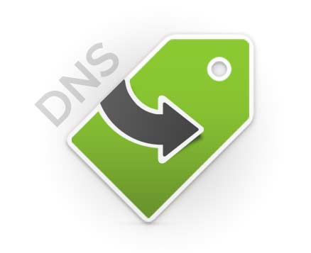 FREE DNS Services