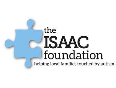 ISAAC Foundation