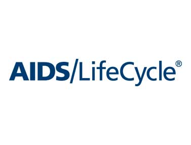 AIDS/LifeCycle