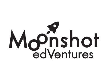 Moonshot edVentures