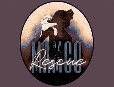 MAMCO Rescue