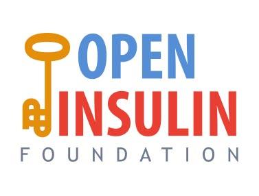 Open Insulin Foundation