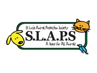 St Lucia Animal Protection Society