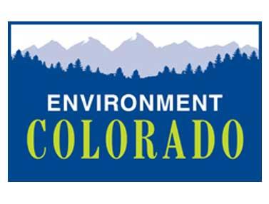 Environment Colorado