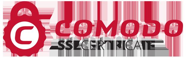 Comodo SSL 证书